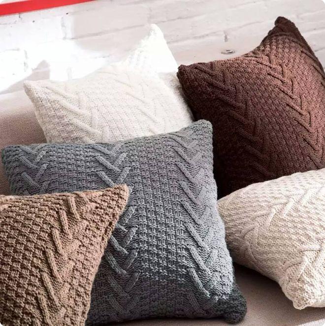 Как сшить наволочку на подушку своими руками быстро и просто: подборка технологий пошива и видео с мастер-классом