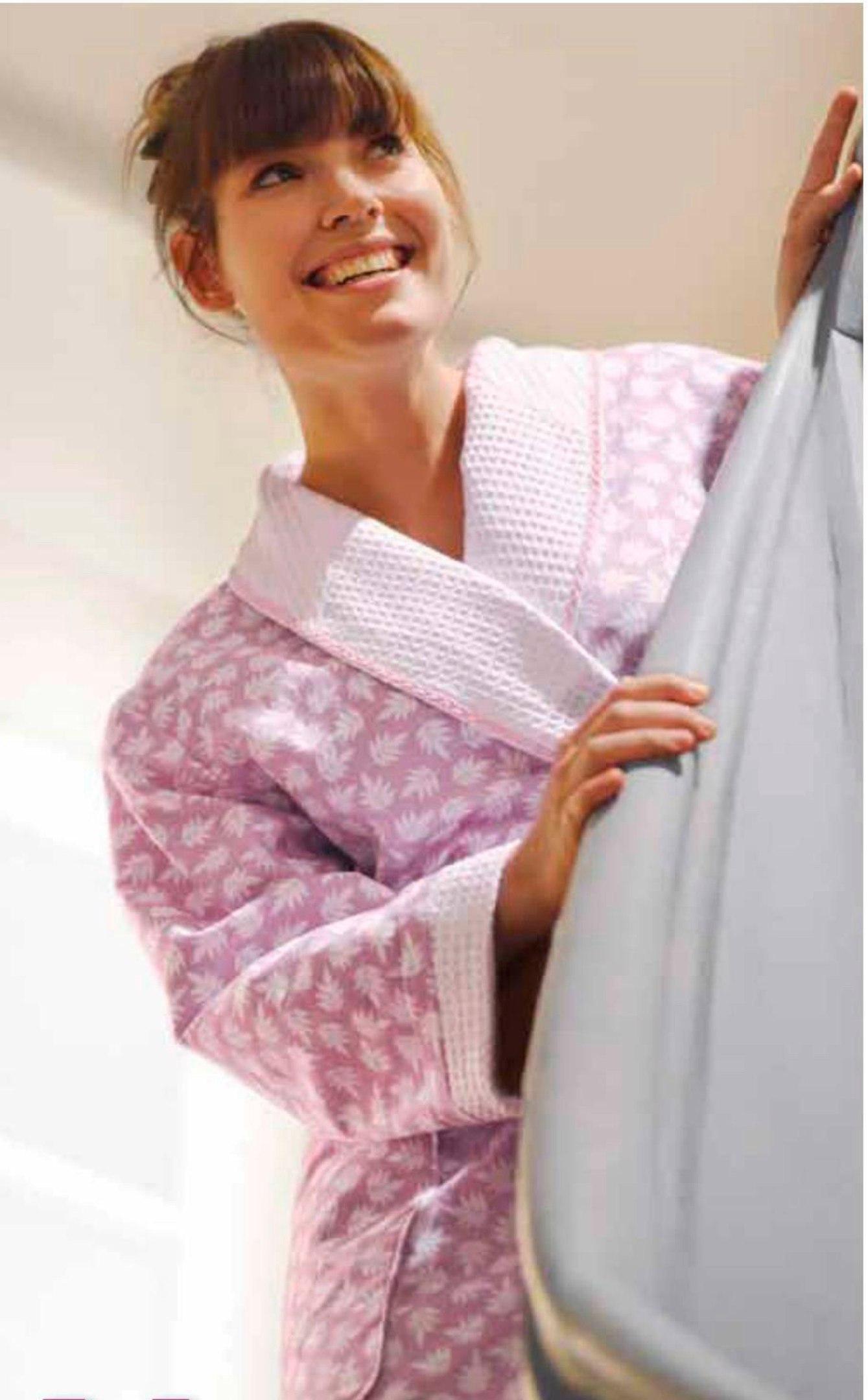 выкройка шорт женских на резинке 46 размера